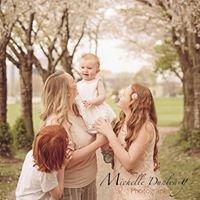 Michelle D Photography