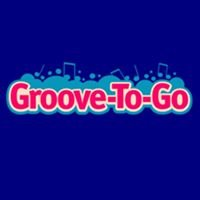 Groove-To-Go Dance