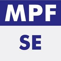 Ministério Público Federal em Sergipe
