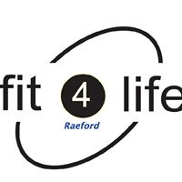 Fit4LifeRaeford
