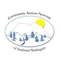 Community Autism Network