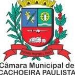 Câmara Municipal de Cachoeira Paulista - SP