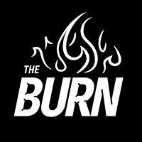 The Burn: Vineyard Sr High Ministries