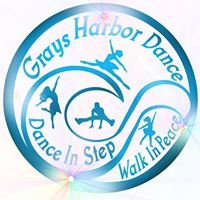 Grays Harbor Dance