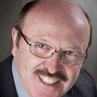 John Cavan, Milton Mortgage Agent and Planner
