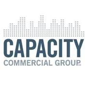 Capacity Commercial Group