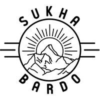 Sukha Bardo