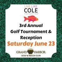 Live Like Cole Foundation