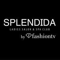 Splendida Beauty Salon & SPA Club