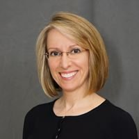 Diane Sutton, Transfer Admissions Officer