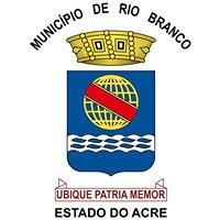 Câmara Municipal de Rio Branco