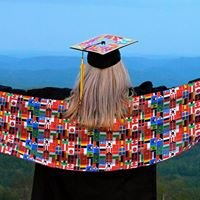 Appalachian State Department of Cultural, Gender, and Global Studies