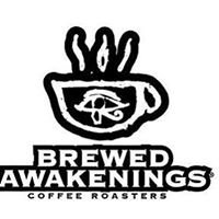 Brewed Awakenings Coffee Co