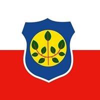 Prefeitura Municipal de Cumaru