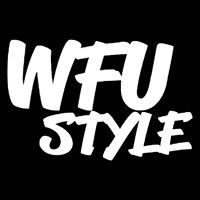 WFU Style
