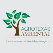 Agrotexas Ambiental