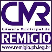 Câmara Municipal de Remígio