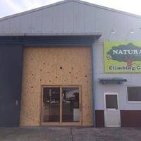 Climbing Gym Natura