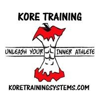 KORE Training Systems, Inc.