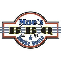 Mae's BBQ & Smoke House
