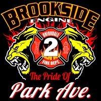 Brookside Engine Company 2