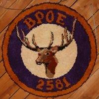 Ocean Shores Elks Lodge BPOE #2581
