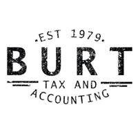 Burt Tax & Accounting