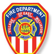 East Williston Fire Department