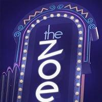 The Zoetic