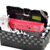 Out Of The Box Gift Baskets