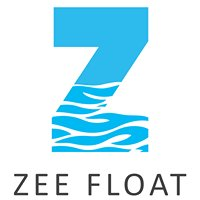 Zee Float