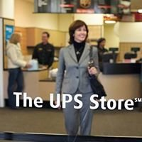 The UPS Store 1115