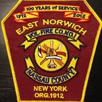 East Norwich Fire Department