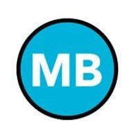 MB Tax Pro