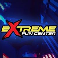 Extreme Fun Center - Aberdeen