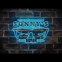 Sonny's Bar