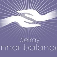 Delray Inner Balance