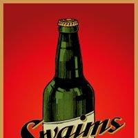 Swaim's