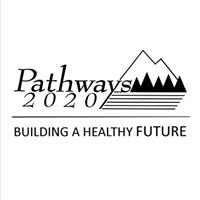 Pathways 2020