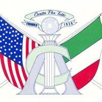 Italian Charities of America