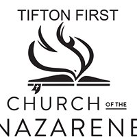 Tifton First Church of the Nazarene
