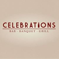 Celebrations Bar & Grill