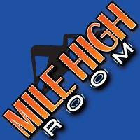 Mile High Room