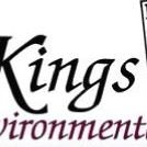 3 Kings Environmental