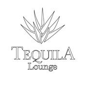 Tequila Lounge Bar