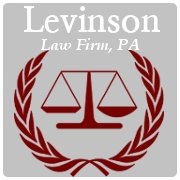 Levinson Law Firm PA