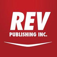 Rev Publishing Multimedia Group