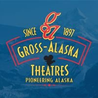 Gross-Alaska - Ketchikan
