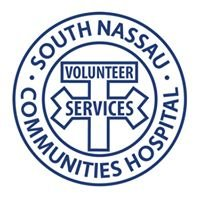 South Nassau Volunteers