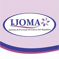 IJOMA - Instituto Joel Magalhães